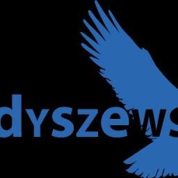 Gruz Bydgoszcz