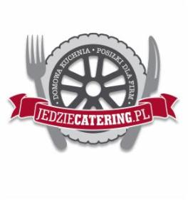 J.B. Partners Catering dla firm, szkół i instytucji - Catering Dietetyczny Szczecin
