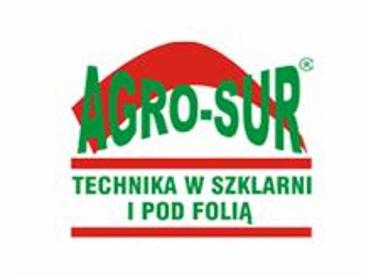 AGRO-SUR SP. Z O.O. I WSPÓLNICY SPÓŁKA KOMANDYTOWA - Rzeczoznawca budowlany Rogoźnik