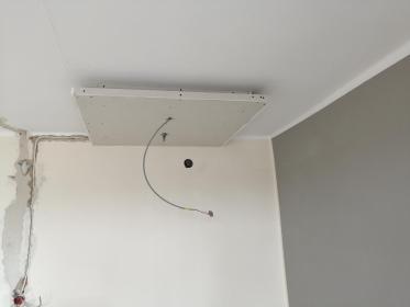 Usługi remontowo wykończeniowe Mateusz Pastuszek - Firmy budowlane Nędza