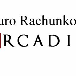 Biuro Rachunkowe Arcadio - Audyt Księgowy Wrocław