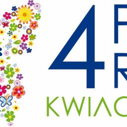 """4 Pory Roku Karolina Rudek"" - Opakowania Starachowice"
