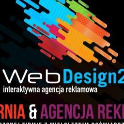 WebDesign25h Kamil Mazan - Usługi Marketingowe Radom