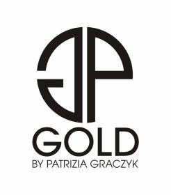 Gold by Patrycja Graczyk - Krojownia Kalisz