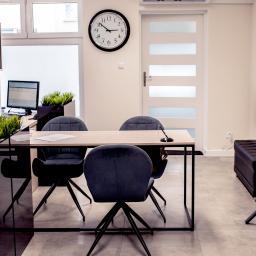 Biuro rachunkowe Sulęcin 2