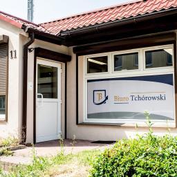 Biuro rachunkowe Sulęcin 1