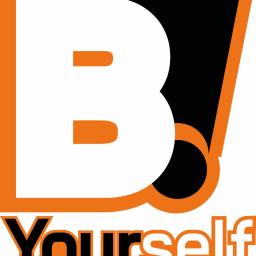 B! Yourself - Projekty Graficzne Częstochowa