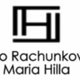 Biuro Rachunkowe Maria Hilla - Biuro rachunkowe Gdynia
