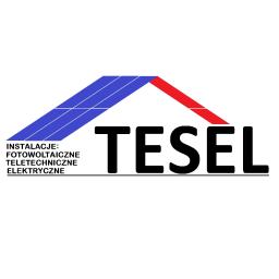 TESEL - Instalacje sanitarne Olsztyn