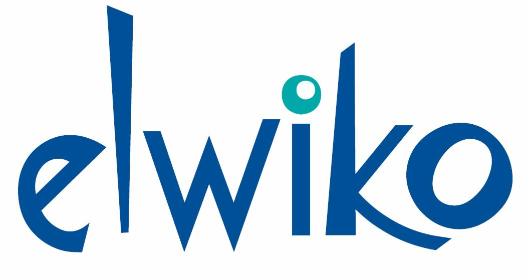 Zakład Usługowo - Handlowy ELWIKO Stanisław Dropik - Dostawcy maszyn i urządzeń Szczecin
