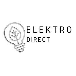 Elektro direct Krzysztof Pomykała - Zielona Energia Przewrotne