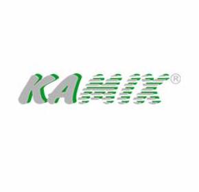 Kamix - Wykładziny Tychy