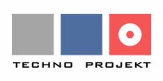 Techno Projekt GmbH - Instalacja Gazowa w Domu München