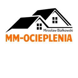 MM-Ocieplenia Mirosław Białkowski - Mycie Elewacji Bożepole Wielkie