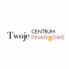 Twoje Centrum Finansów - Kredyt konsolidacyjny Gdańsk