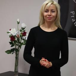 Kancelaria Adwokacka adwokat Marta Michno - Adwokat Ząbkowice śląskie