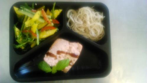 Krystian Rydel Catering - Agencje Eventowe Otwock
