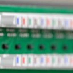 MLIX, Mariusz Lis - Sieci komputerowe Łazy