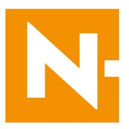 N-Oil - Skład opału Bielsk Podlaski