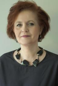 Biuro rachunkowe Helena Tomaszewska - Porady księgowe Smolec