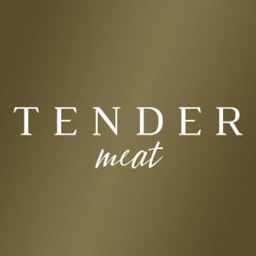 Tender Meat sp. z o.o. - Branża Gastronomiczna Płońsk