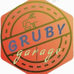 GrubyGarage - Przeglądy i diagnostyka pojazdów Zabrze