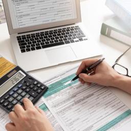 Biuro rachunkowe Olsztyn 6
