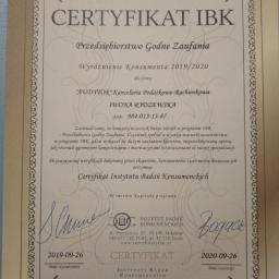 Biuro rachunkowe Olsztyn 8