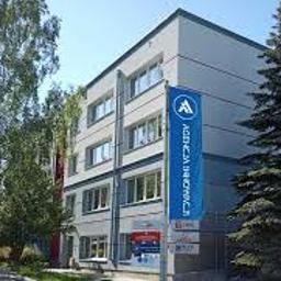 Biuro rachunkowe Olsztyn 3