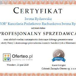 Biuro rachunkowe Olsztyn 9