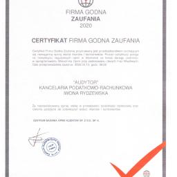 Biuro rachunkowe Olsztyn 5
