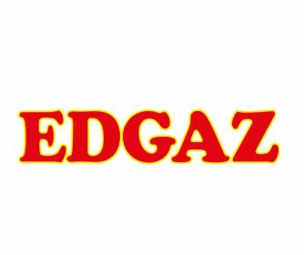 EDGAZ Rozlewnia Gazu - Zbiorniki Na Gaz Płynny Zakurzewo