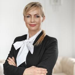 Kancelaria Adwokacka Magdalena Frieske Pszczółkowska - Kancelaria Adwokacka Gdańsk