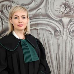 adw. Magdalena Frieske-Pszczółkowska
