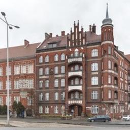 Adwokat Gdańsk 12