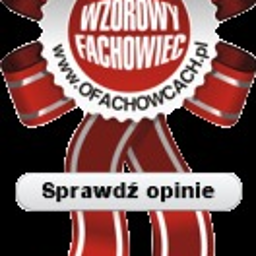Adwokat Gdańsk 6
