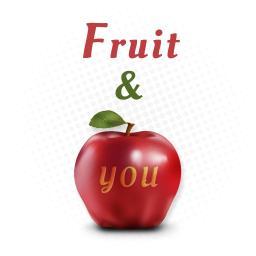 Fruit&You - Kosze prezentowe Wodziczna