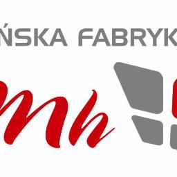 Okna Mh Sp. z o.o. - Stolarka Aluminiowa Kwidzyn
