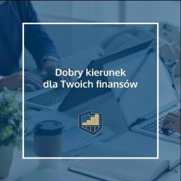 Krajowa Kancelaria Rachunkowa sp. z o.o. - Biuro rachunkowe Kraków