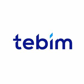 Tebim - Grupa Interakytwna - Oprogramowanie Sklepu Internetowego Kalisz