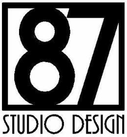 87 STUDIO DESIGN - Ekipa budowlana Zawada