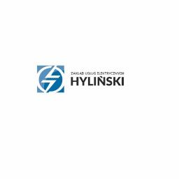 ZUE Hyliński - Alarmy Zdzieszowice