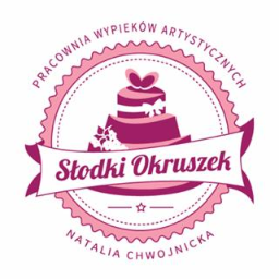 Słodki okruszek - Torty Gdańsk