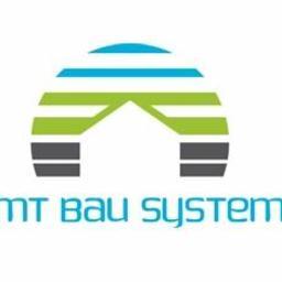 MT BAU SYSTEM Sp. z o.o. - Grzejniki Aluminiowe Wrocław