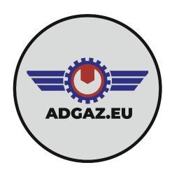 Adgaz - Instalacje LPG Piaseczno