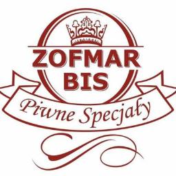 Zofmar Bis s.c. - Hurtownia Alkoholi Łódź