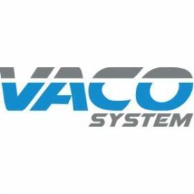 Vaco System - Usługi Ostrowite