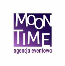 Agencja eventowa w Warszawie Moon Time - Agencje Eventowe Grodzisk Mazowiecki