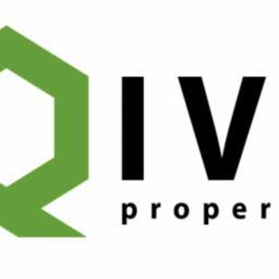 QIVI PROPERTY s.c. - Sprawy procesowe Wrocław