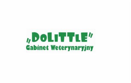 Dolittle Gabinet weterynaryjny - Psychoterapia Wrocław